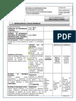 Guía 3 Problema.pdf