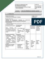 Guía 1 Aprender a aprender.pdf