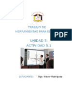 ACIVIDAD51.docx