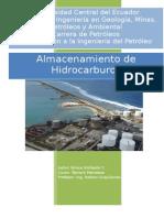 ALMACENAMIENTO-DE-PETROLEO-CORREGIDO.docx