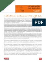 02 Educacion en La Primera Infancia1