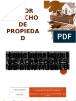 CONCURRENCIA-DE-ACREEDORES-1.pptx