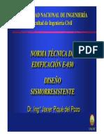 nte030-2003
