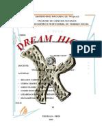 La Direccion-Informe (1) (1)