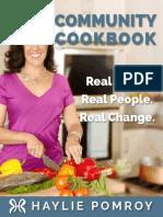 Community Cookbook 2015 LowRes