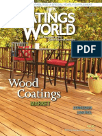 Coatings Word February 2015