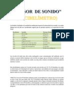 SENSOR  DE SONIDO.pdf