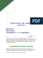 Ejercicios de Orden y Control.doc