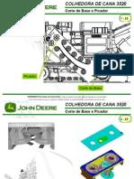 4-cortedebase-120412170129-phpapp01.ppt