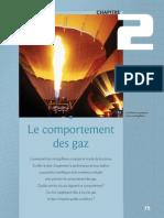 os_chimie_corrige_ch2.pdf