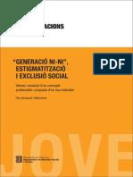 Diccionari De Sinònims De Frases Fetes M Teresa Espinal