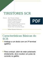 TIRISTORES_SCR.ppt