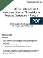 04 Respuesta 1 GL Fza Cte Duhamel