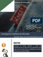 PresentacionFinal ICM - Caso práctico