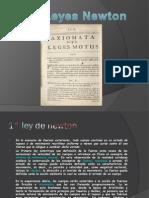 las-leyes-de-newton-1227228344948463-9