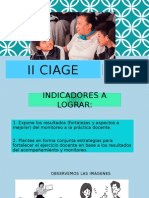 II_CIAGE