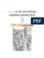 documentos-Primaria-Sesiones-Unidad03-PrimerGrado-Integrados-Orientacion.pdf