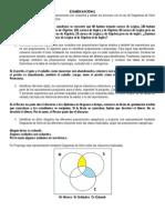 EJERCICIOS ESCOGIDOS SANDRA.docx