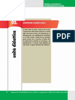 Esercizidatecnicacalcisticaecoordinazionedibase911anni 150713144322 Lva1 App6891