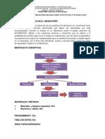 Formato Preinforme de Laboratorio (2)