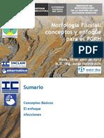 enfoque hidraulica fluvial-chipiu-v4.pdf
