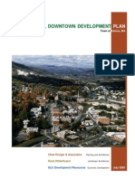 2003-downtown-development-plan reduced