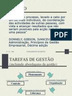 Gest%E3o.ppt
