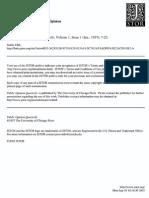 1 Floyd Allport-Toward a ScienceOfPublicOpinion 1937