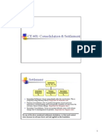 Lecture7_Consolidation_Settlement_updated.pdf
