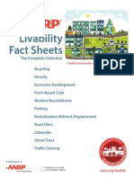 2015-04-09 aarp-livability-fact-sheets