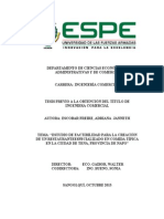 T-ESPE-047447