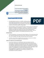 RESUMEN SALUD BIOPSICOSOCIAL.docx