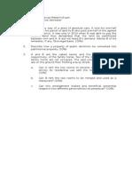 LPU Special Midterm Exam 110315