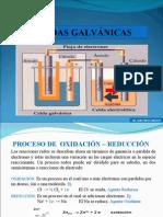 CELDAS GALVANICAS1ULTIMO PHISICALCHEMICAL