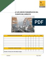 Modelo Del Proyecto Final_1