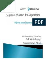 01-Aula01_Segurança.pdf