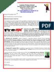 Y5 Newsletter 20-11-15