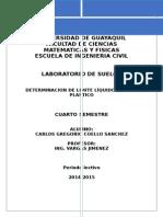 DETERMINACIÓN DEL LÍMITE LÍQUIDO.docx