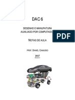 catia-part-1.pdf