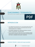 DIAGRAMAS-TERNARIOS-presentacion