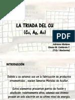 triada Cu,Ag,AuPDF.pdf