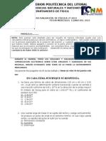 EXAMEN IT FISICA B  2014. - SOLUCION - PUBLICAR.docx