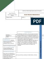 Ficha Tecnico-pedagógica Antipasto (1)
