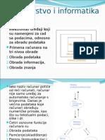 Računarstvo i informatika.ppt