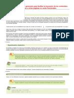 U8_Probabilidad.pdf