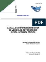 MANUAL DE CONDUCCIÓN TÉCNICA.pdf