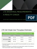Aviat_Networks_LTE_backhaul_capacity.pdf
