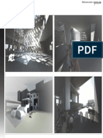 Thesis Final Review_panel05