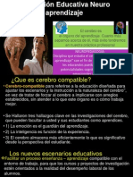 Innovacion Educativa 2