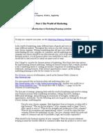 Marketing Plan Intro_part1